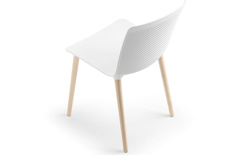 Glove Chair 3