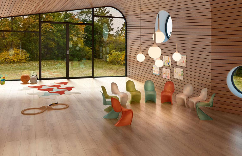 re cover green alternative surfaces indesignlive collection. Black Bedroom Furniture Sets. Home Design Ideas