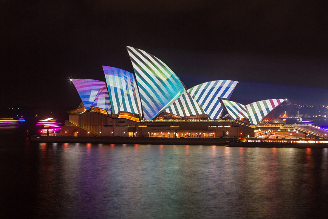 Top picks from the VIVID 2019 line-up