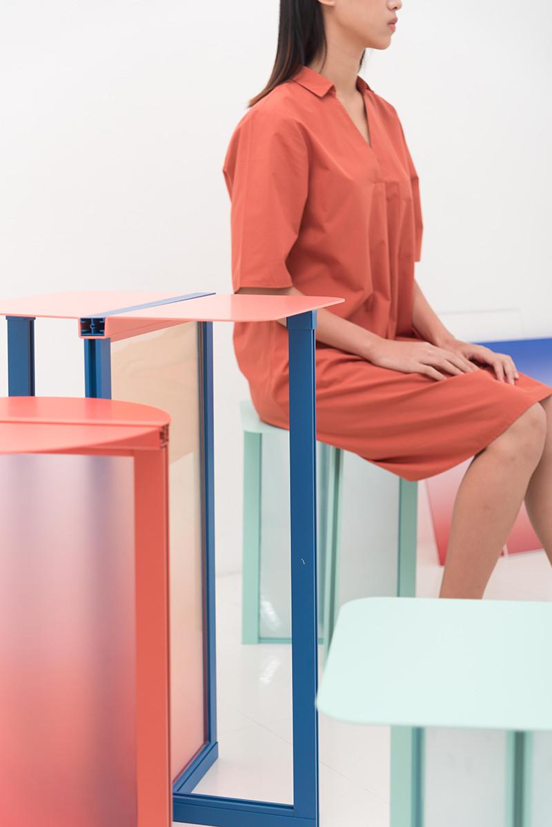 Femme Atelier's latest product Framemust