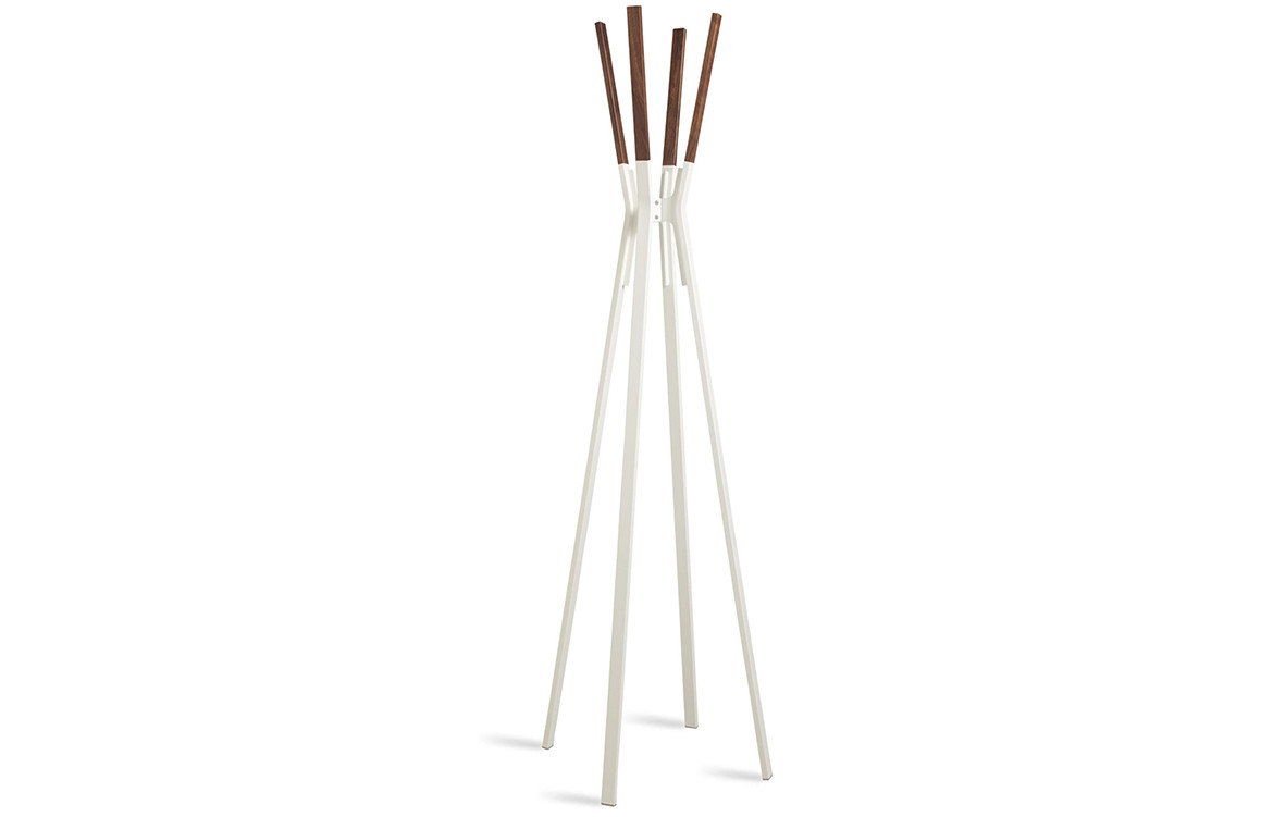 jv1_coatrx_wh_splash-coat-rack-white