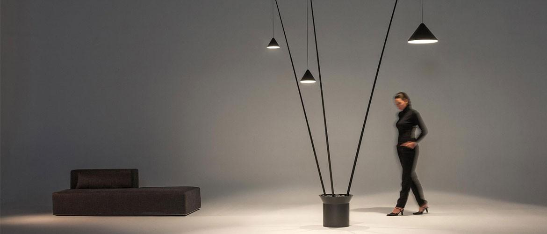 Koda Lighting