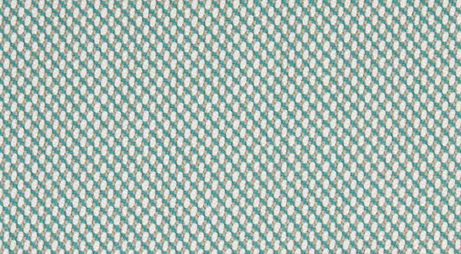 Macquarie textiles