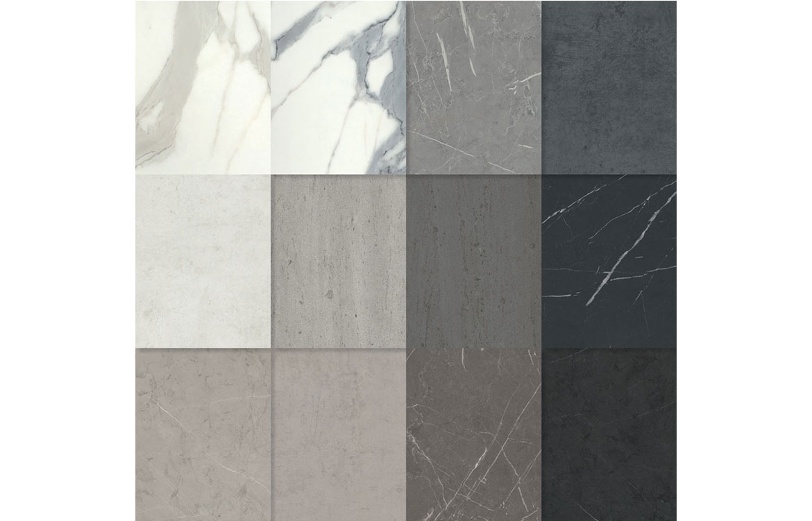 Matera Benchtops and Laminate | Polytec | IndesignLive
