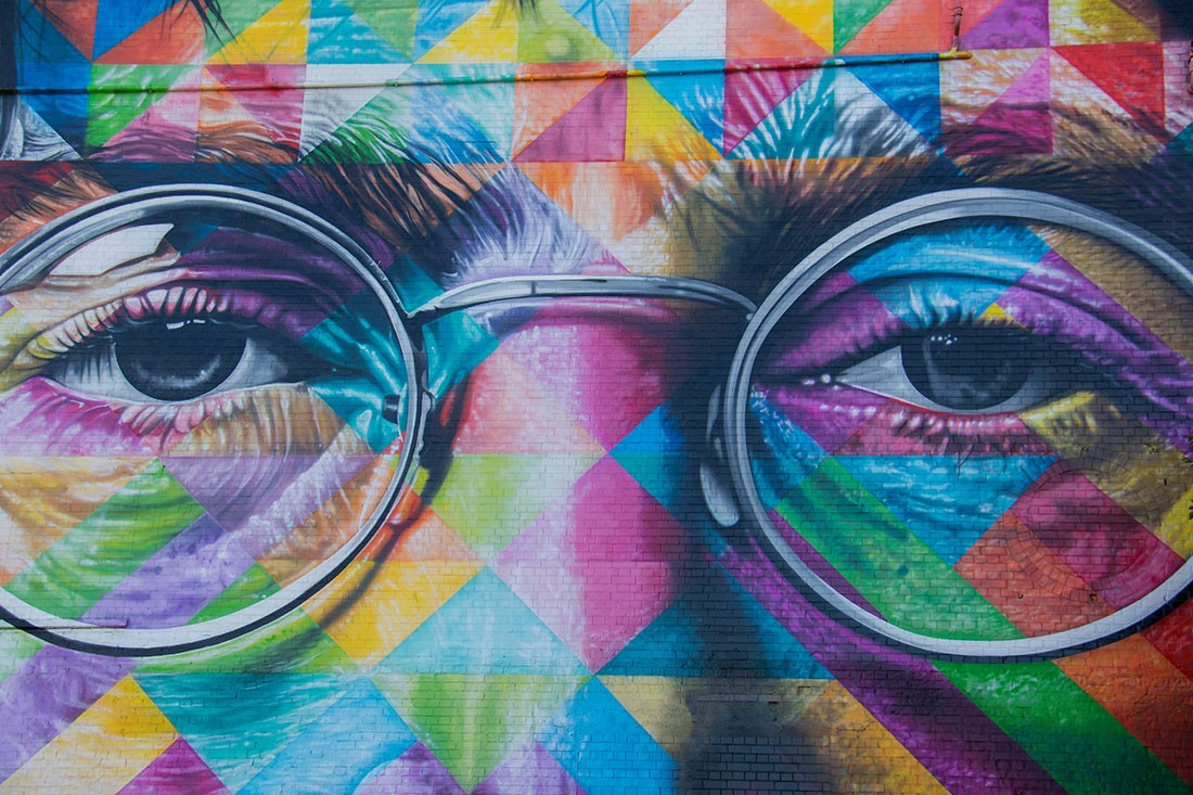 3 surprising ways to improve ocular health while working