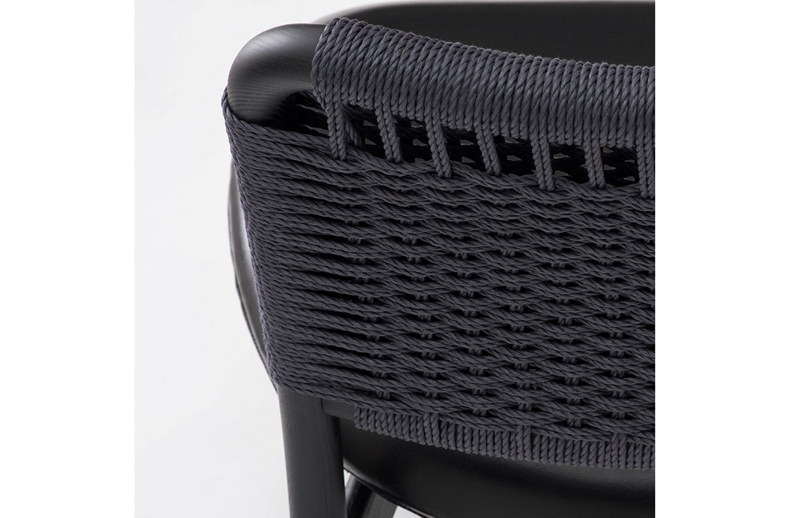 Fabulous Saga Lounge Chair Furniture Apato Indesignlive The Alphanode Cool Chair Designs And Ideas Alphanodeonline