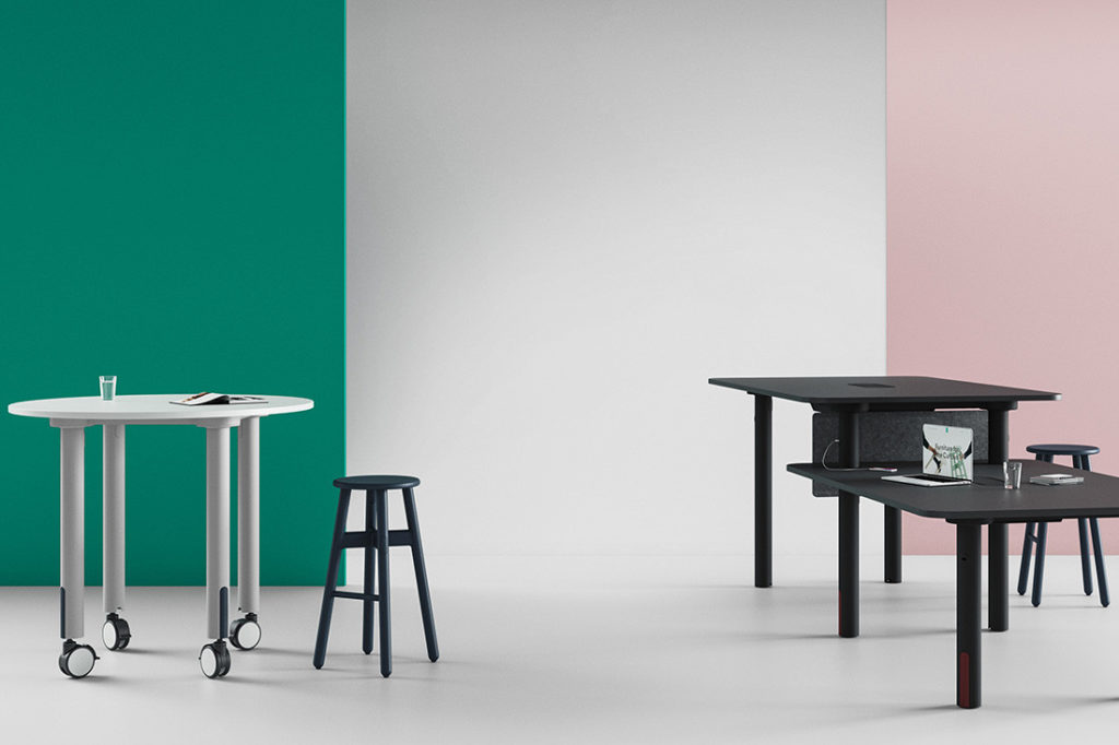 style craft silo tables thinking works