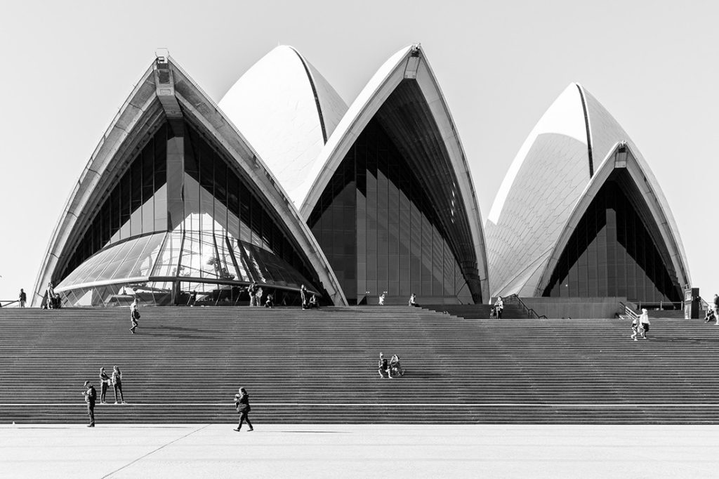 Sydney Design Festival 2019