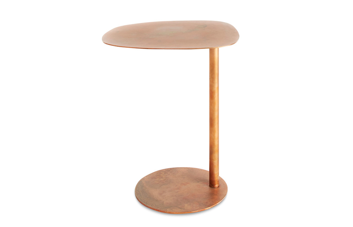 so1-taltbl-cp_long_high-swole-tall-table-copper_1