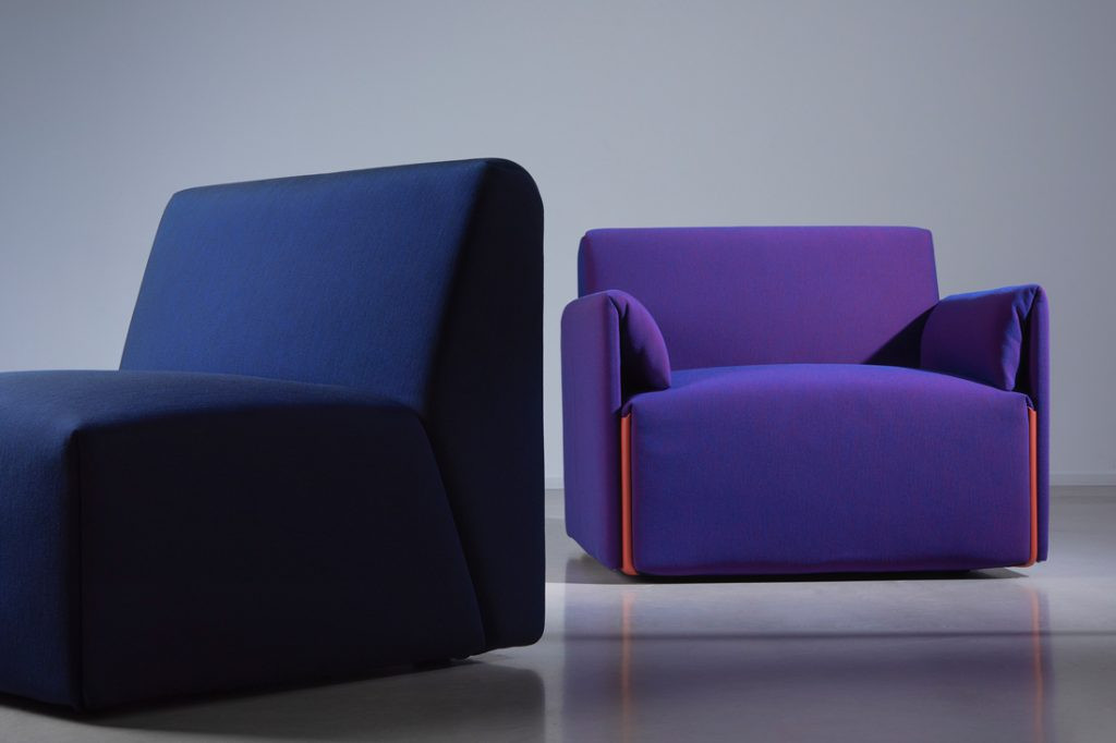 A new age of sustainable products as seen at Salone del Mobile