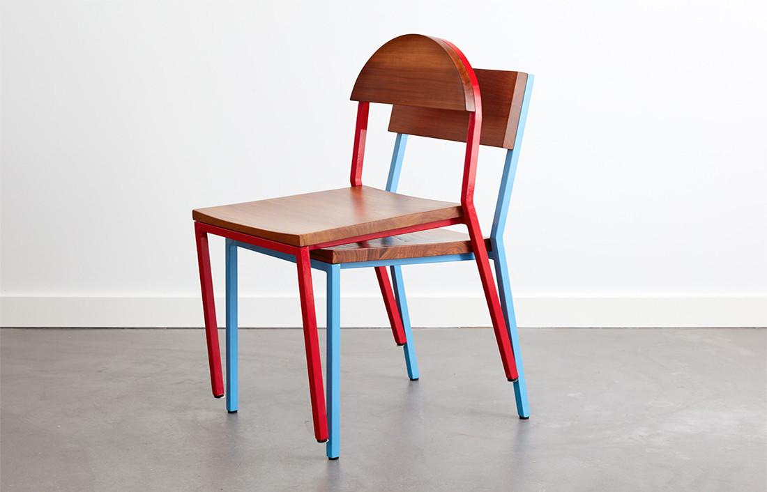 suzystackablechairsstacked reddie furniture 02