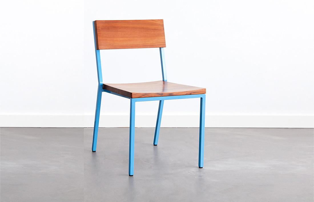 suzystackablesquare reddie furniture 01