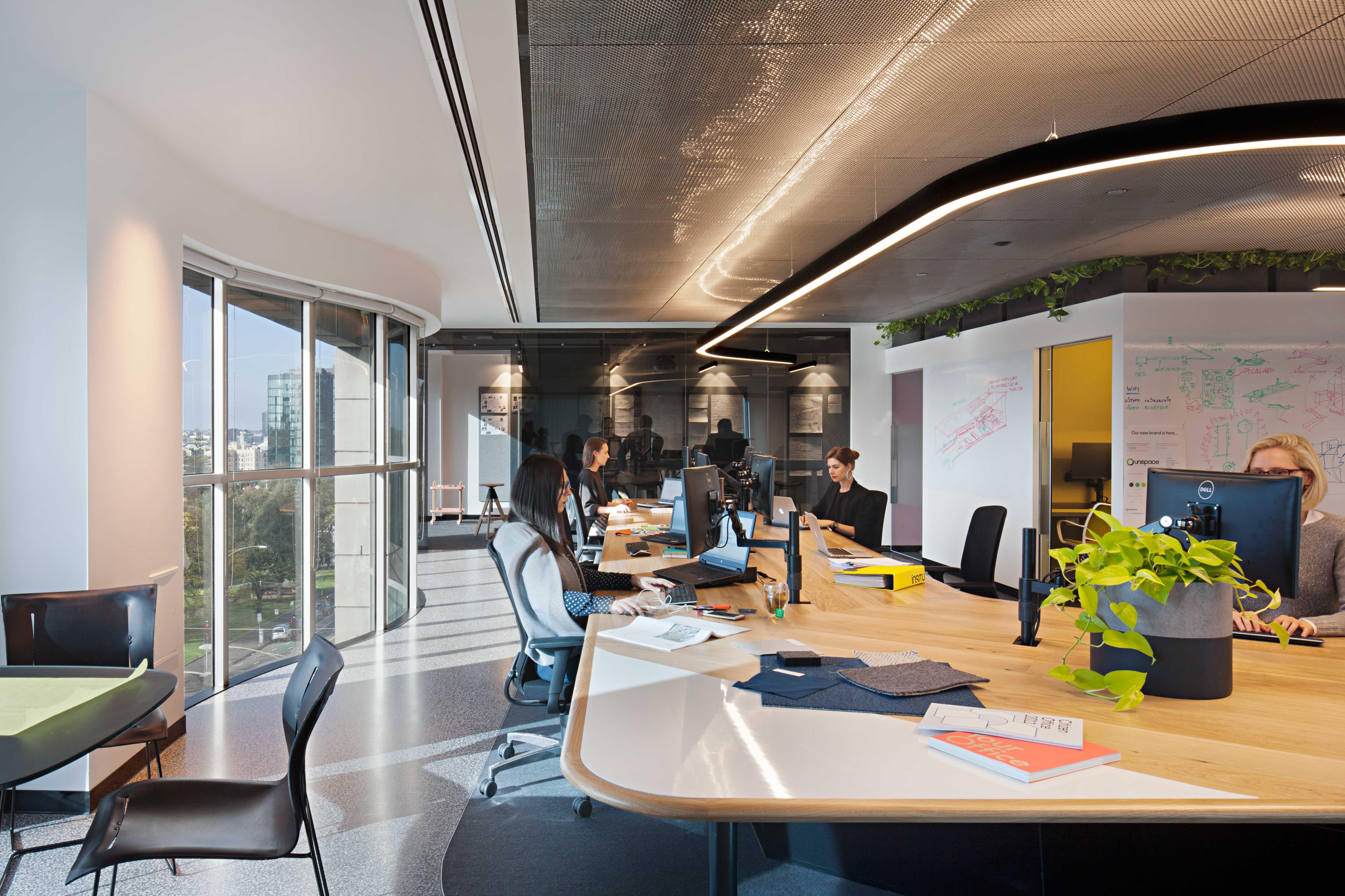 office interiors melbourne. Office Interiors Melbourne. Melbourne Y
