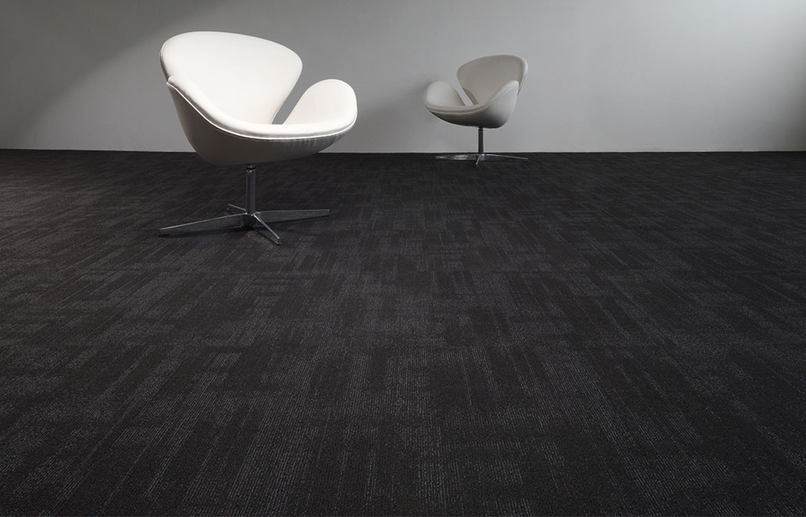 Signature Floors Verve Carpet Tile Indesignlive Collection