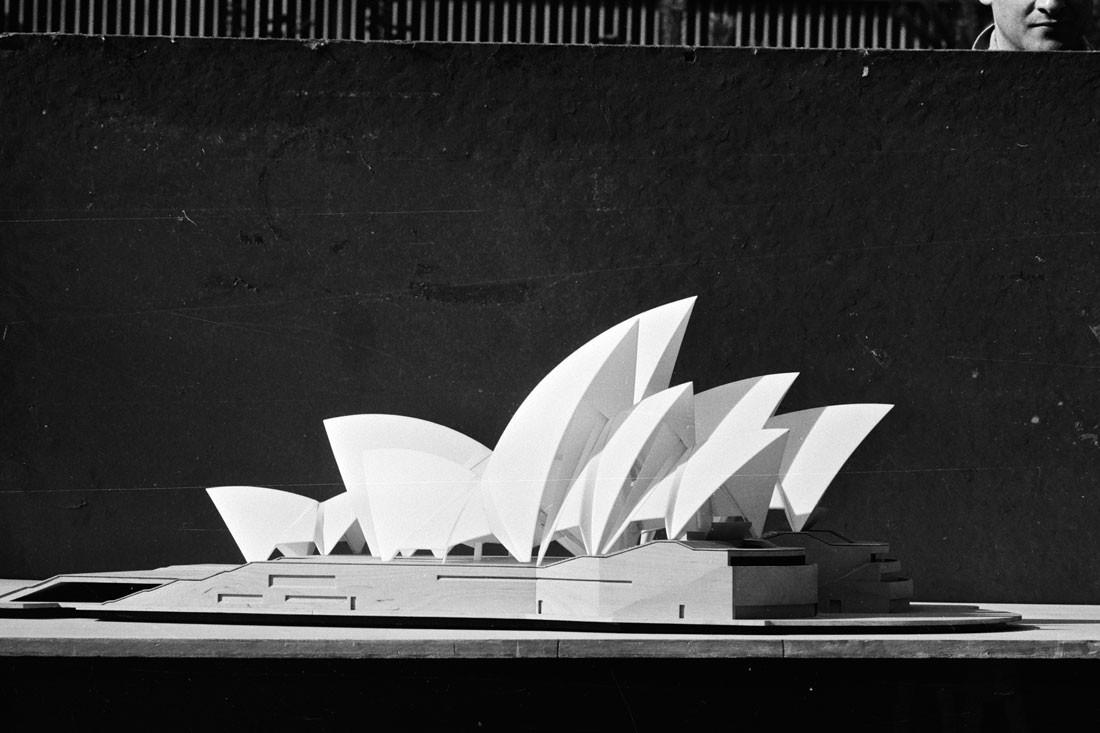 vola-indesign-sydney-opera-house
