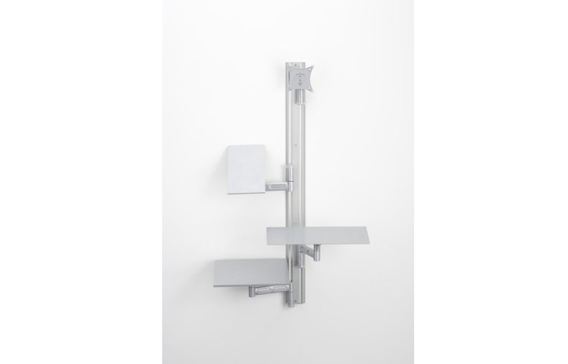 Wall Mount Solutions 3