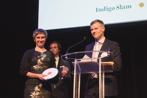 INDE.Awards_2018