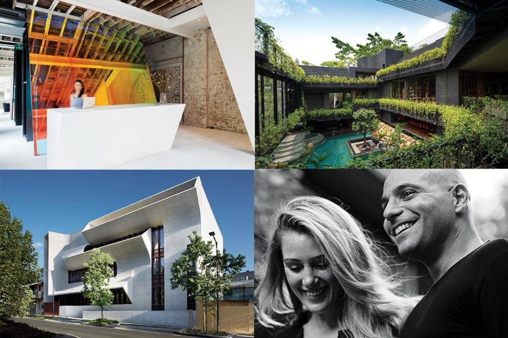 A look back: INDE.Awards 2017 winners and themes