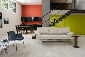Walter Knoll - Luxury   IndesignLive