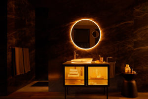 Kohler Postpones Melbourne Design Week Event